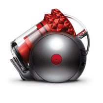 Aspirateur-traineau Cinetic Big Ball Multi Floor de Dyson